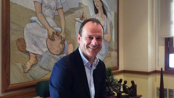 Agüimes - Alcalde - Óscar Hernández 1.jpg