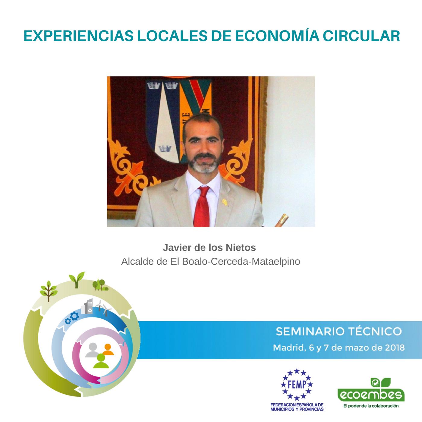 EXPERIENCIAS LOCALES DE ECONOMÍA CIRCULAR (3).png