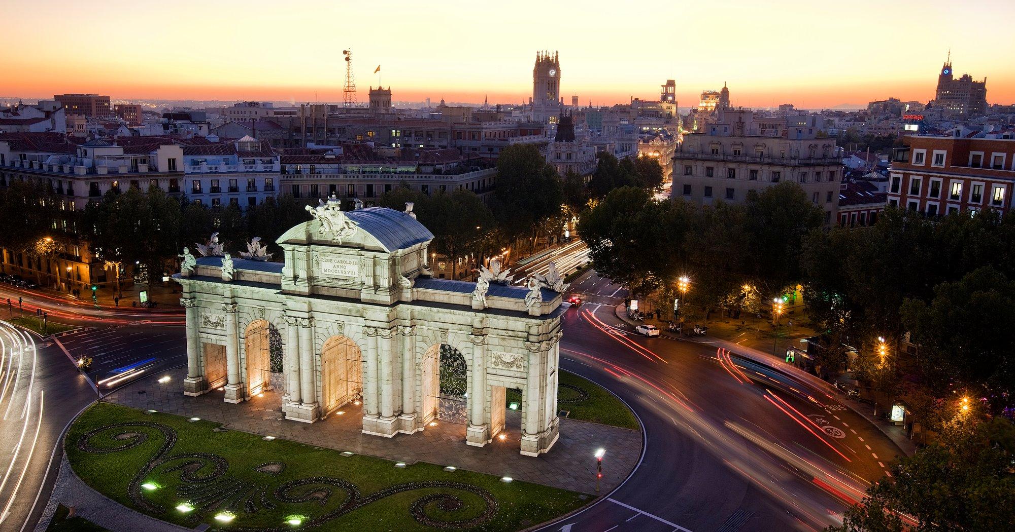 Madrid 4.jpg