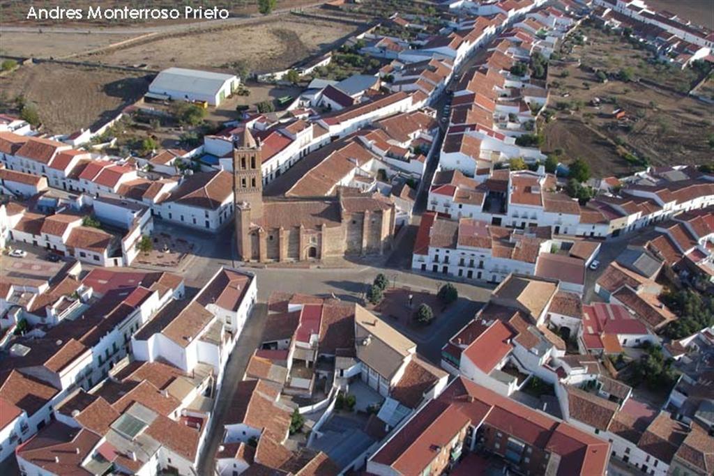 Granja de Torrehermosa.jpg
