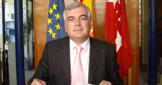Torremocha de Jarama - Alcalde - Carlos Rivera.jpg