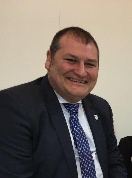 Vegadeo - Alcalde - César Álvarez Fernández.jpg