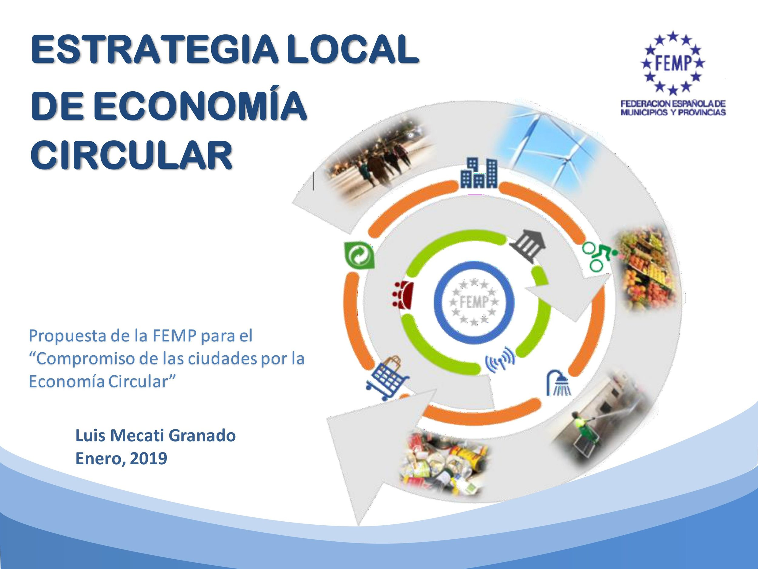 estrategia_local_economia_circular_femp_borrador