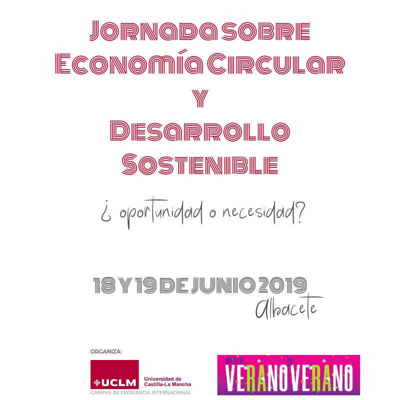 Jornada sobre Economía Circular y Desarrollo Sostenible.png