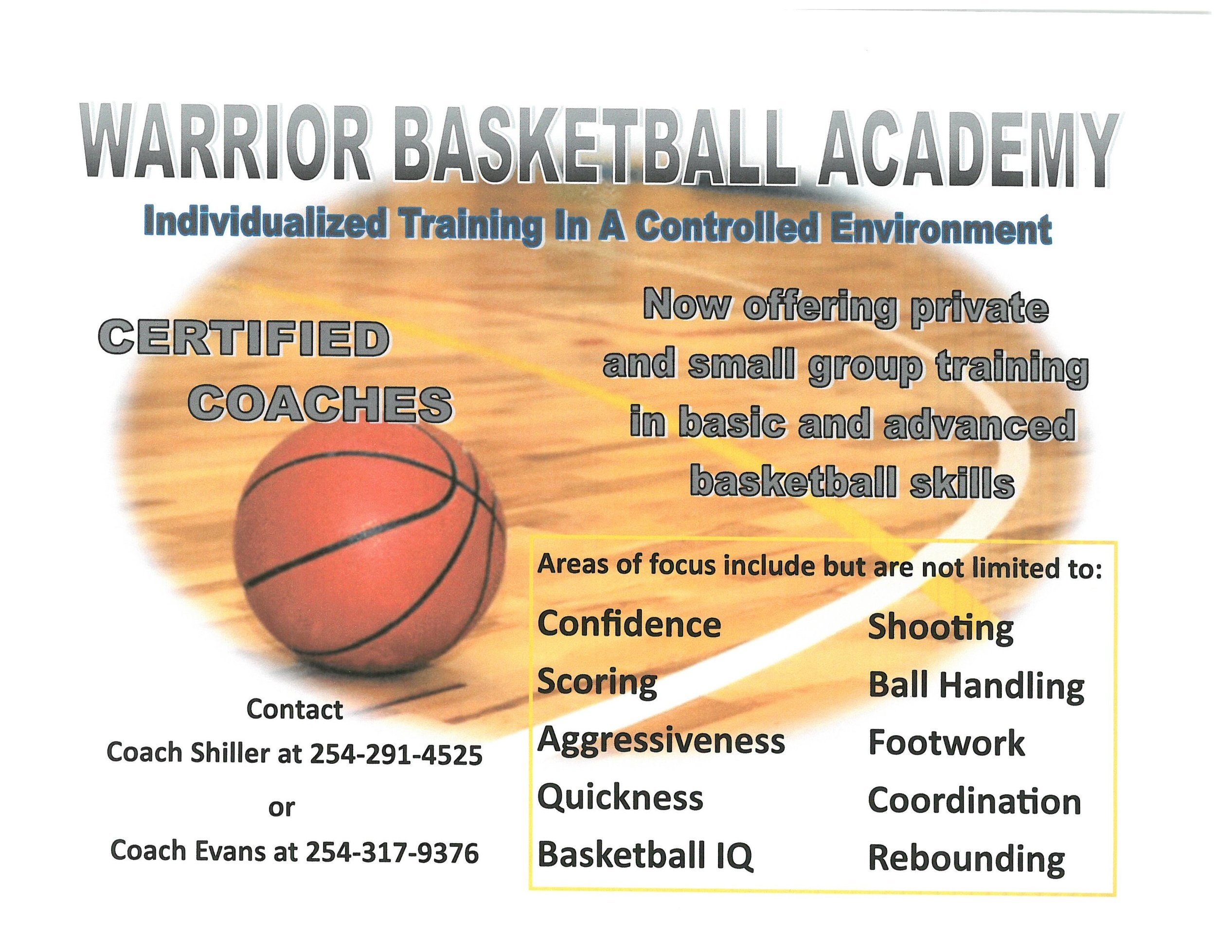 Warrior Basketball Academy.jpg