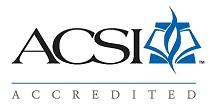 ACSI Logo-MOD Small.jpg