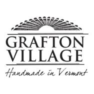 Grafton_web.png