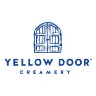 Yellow_Door_web.png