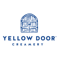 Yellow_Door_web.png