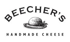Beechers_web2.png