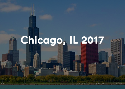 chi2017.png