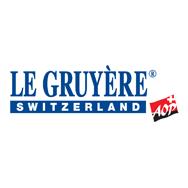 Le_Gruyere_web.png