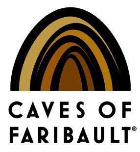 COF logo.jpg