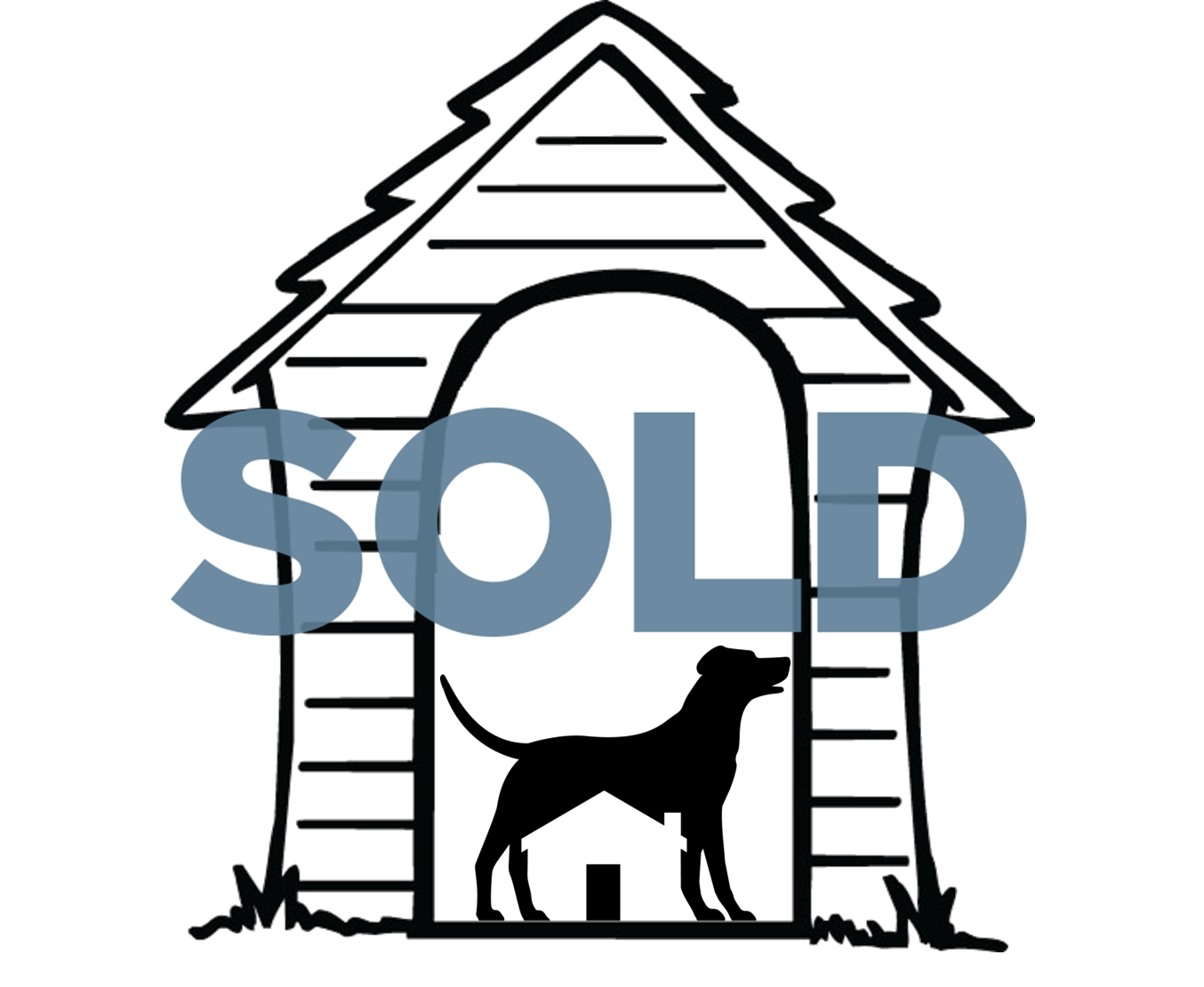 CLOSED Listings.png