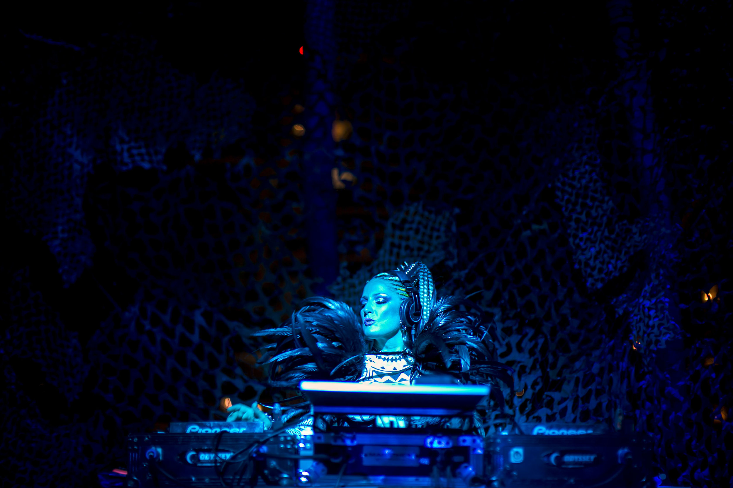 DJ Tatiana .JPG