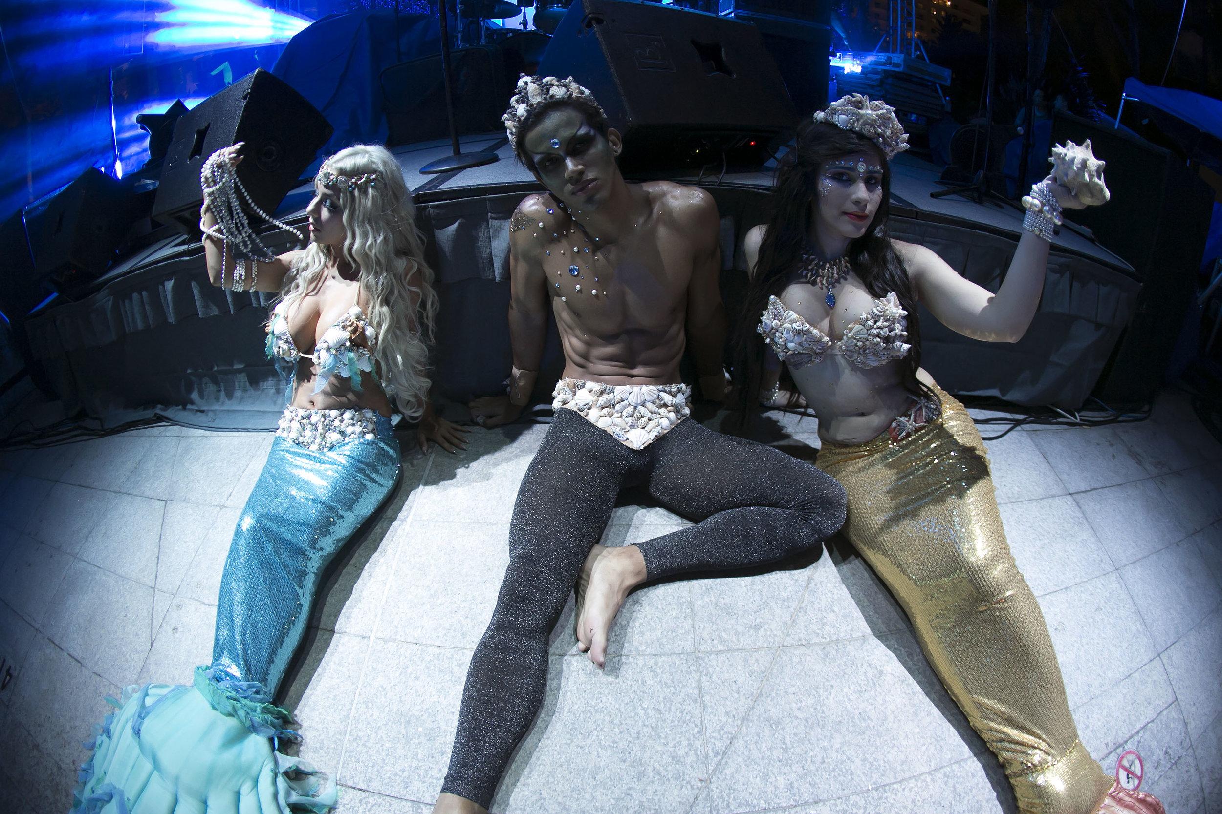 Personajes de Sirenas.JPG