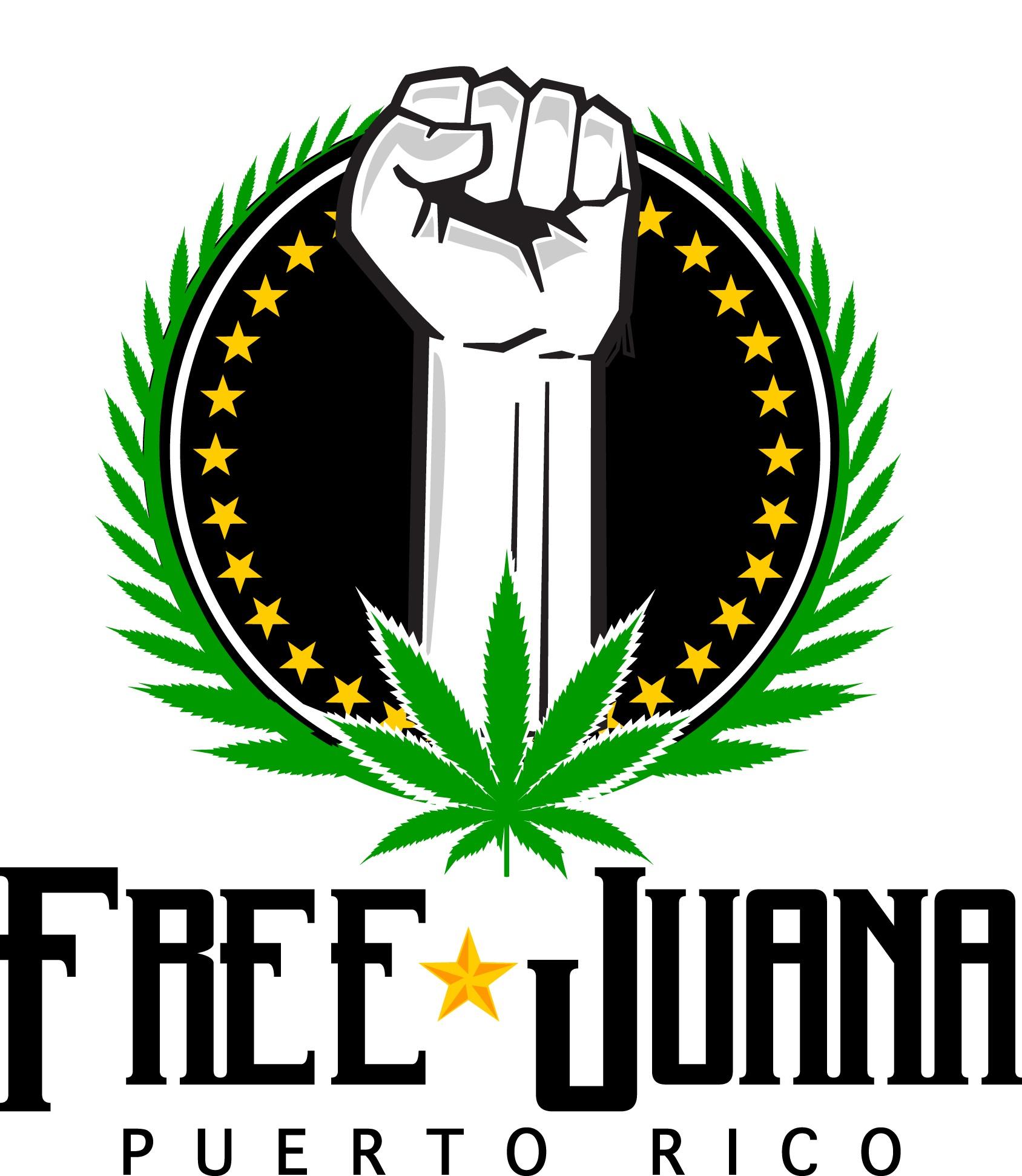 FREE JUANA FLYER.jpg