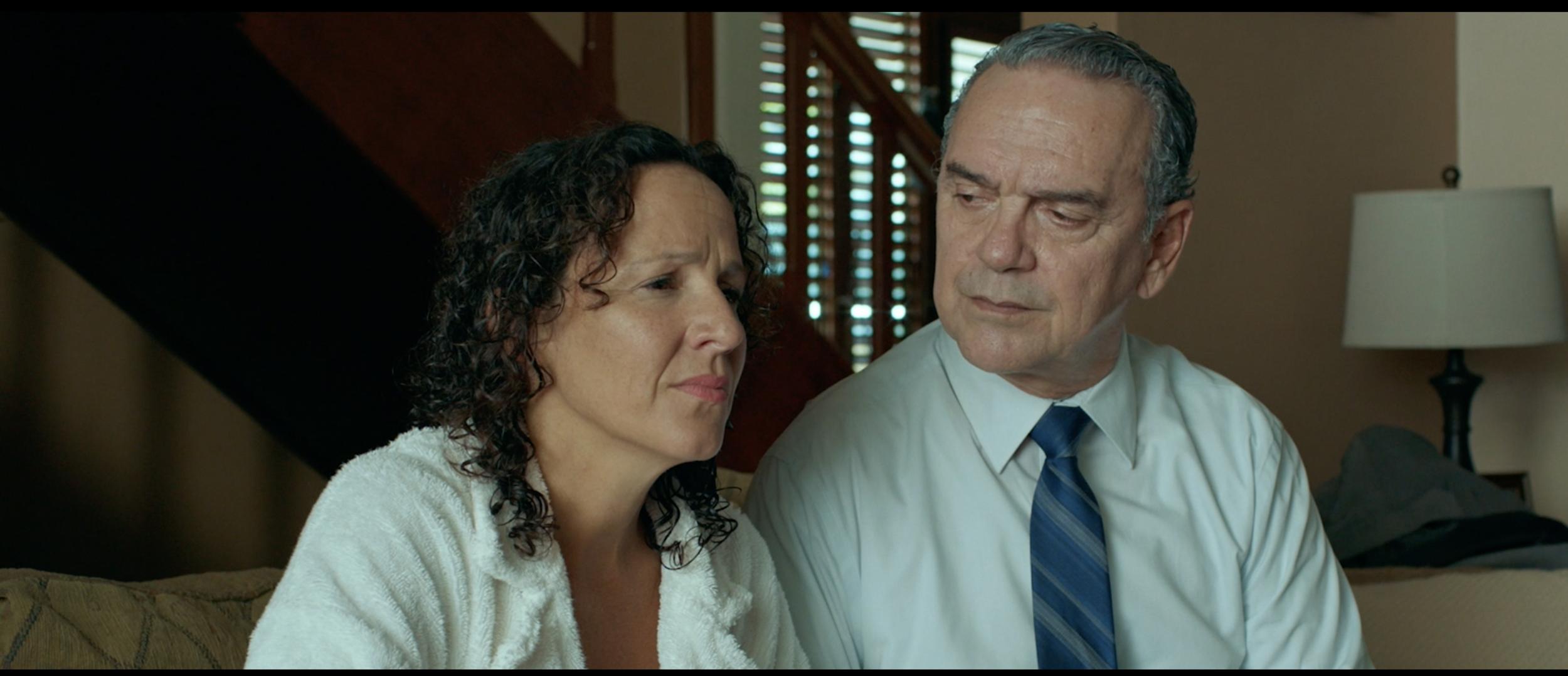 Teresa Hernández (Aurora) y José Félix Gómez (Dr. Eduardo Suárez).png