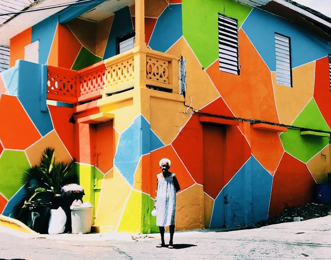 Jean Oyola-Loida Figueroa Marcomural.jpg