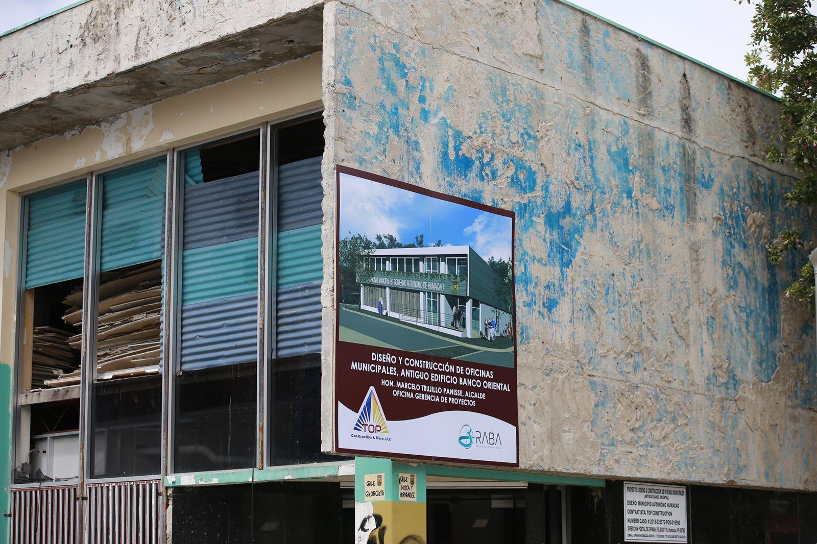 Edificio donde serán las oficinas municipales..jpg