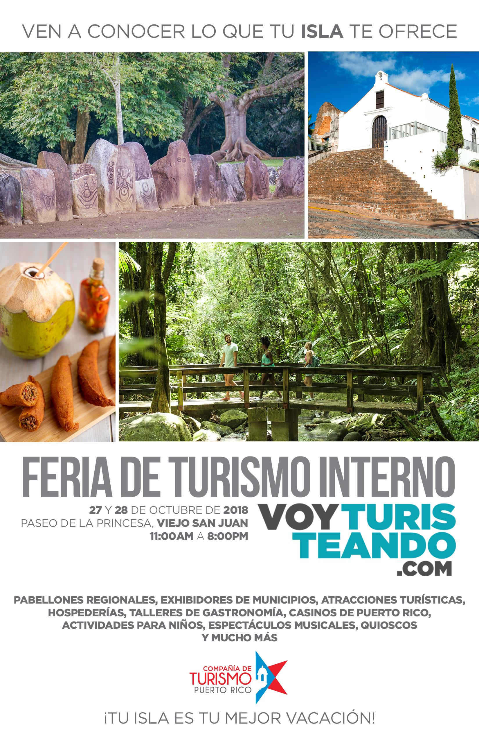0031018- Flyer Feria de T.Interno 8.5x5.5(C) copy.jpg