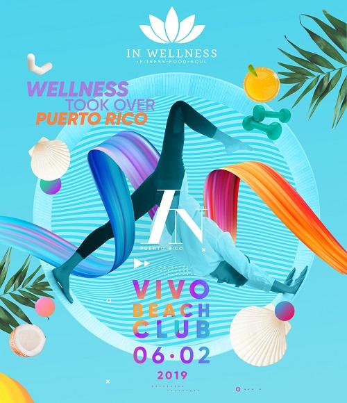 Arte In Wellness Puerto Rico.jpg