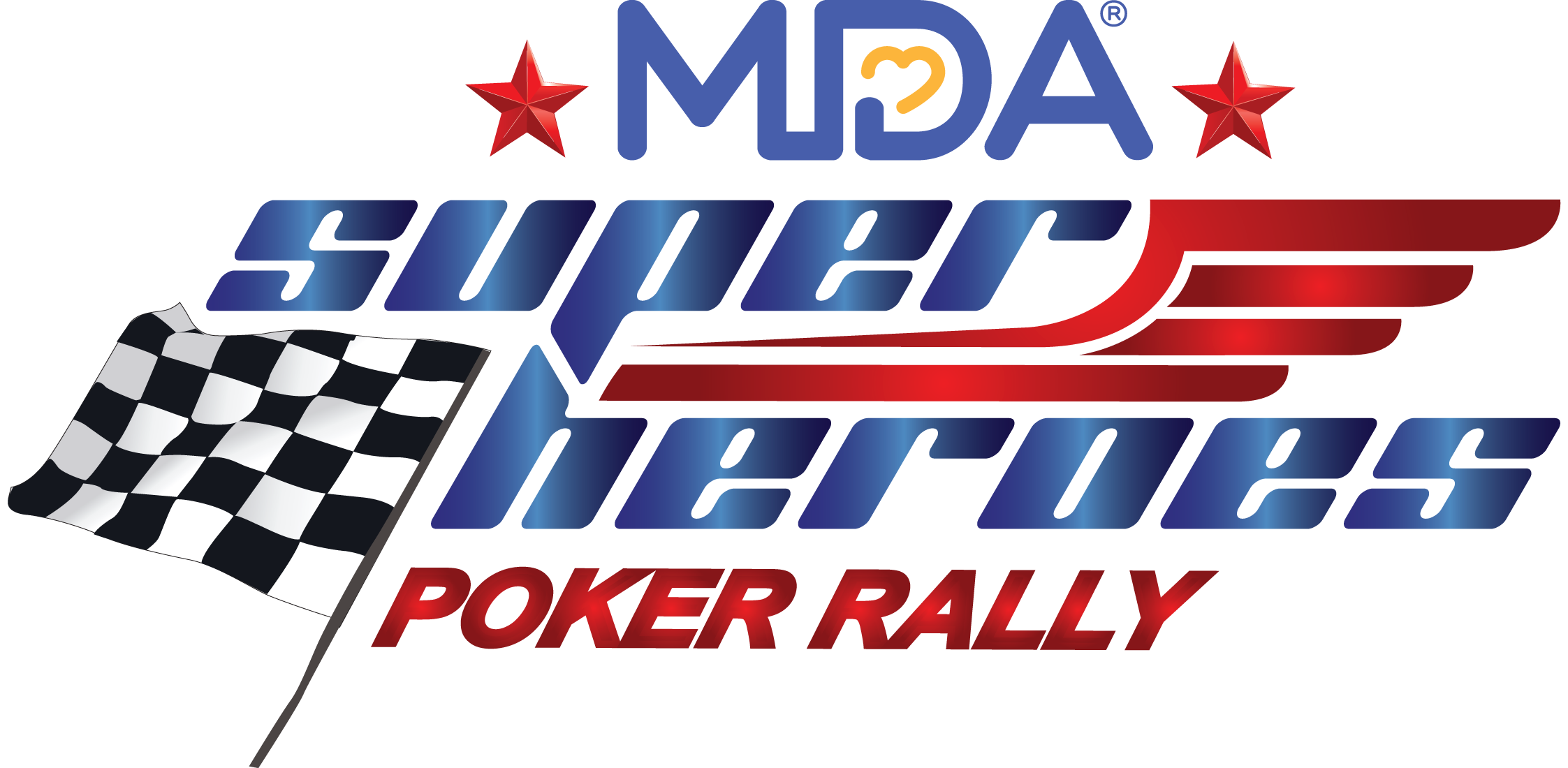 logo mda_super heroe_rally_final.png