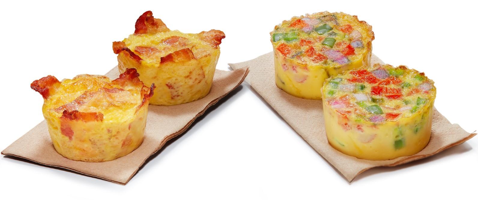 Tortilla Bites de Burger King (bacon o vegetales).jpg