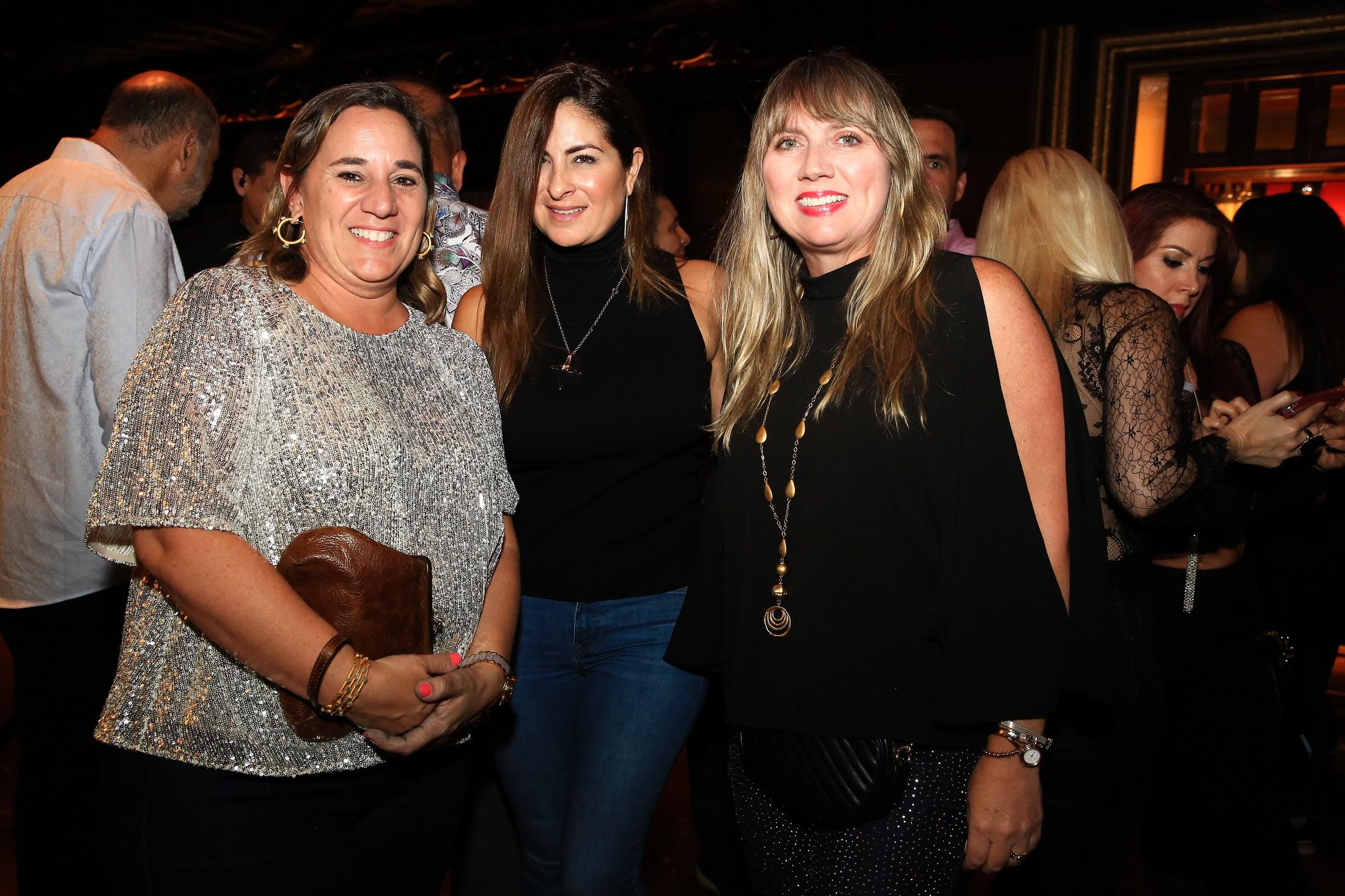 7 Menudo - Jackeline Jergensen, Grishelda Díaz y Michelle Maranges.jpg