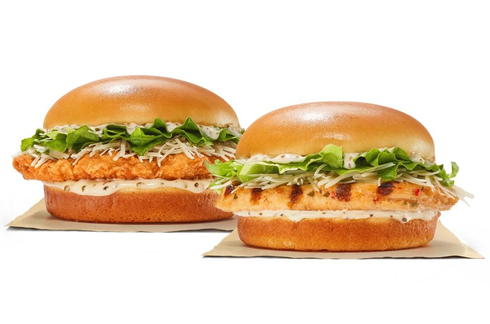 Nuevos Caesar Sandwiches en Burger King-2.jpg