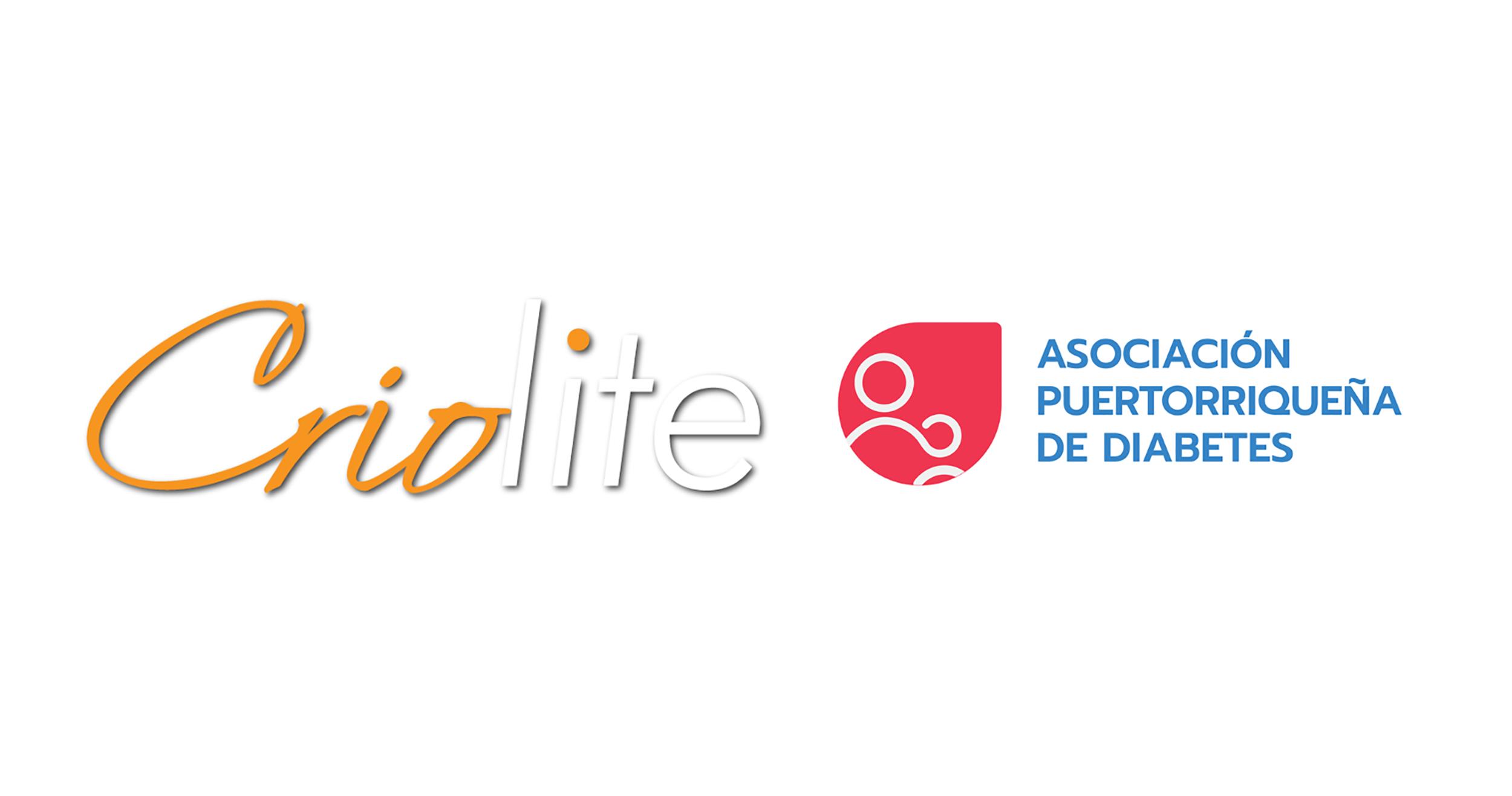 Criolite y APD.png
