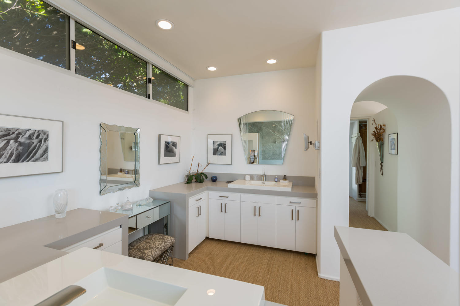 LDN NW Master bathroom sink area.jpg