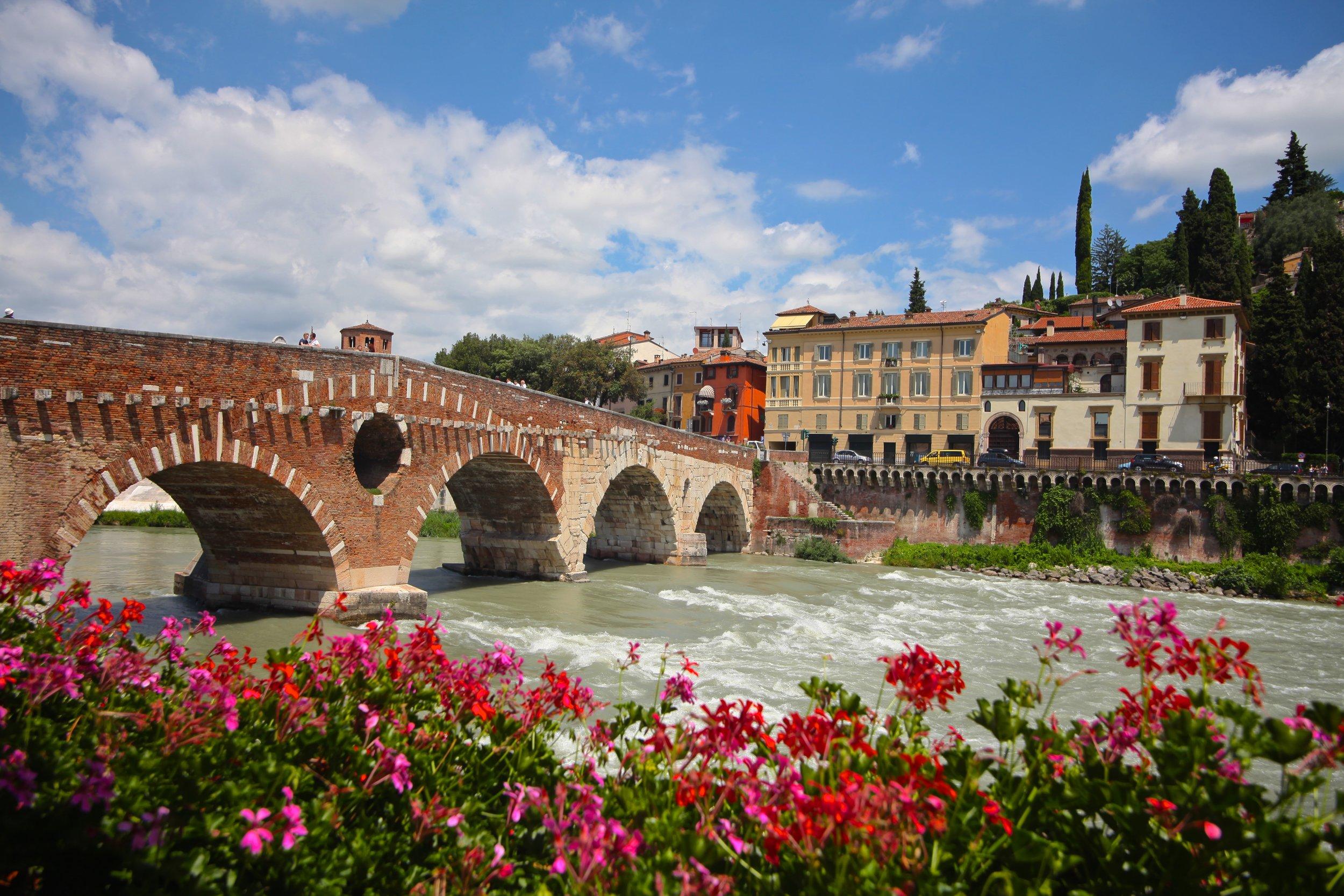 Verona 7
