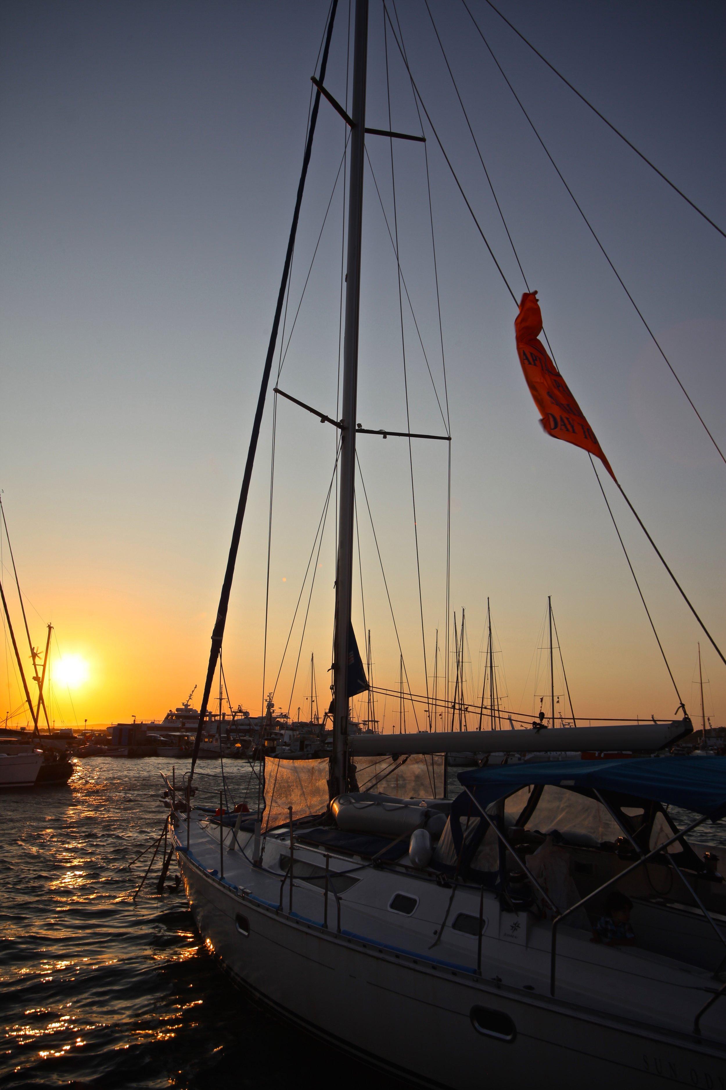 Naxos 4
