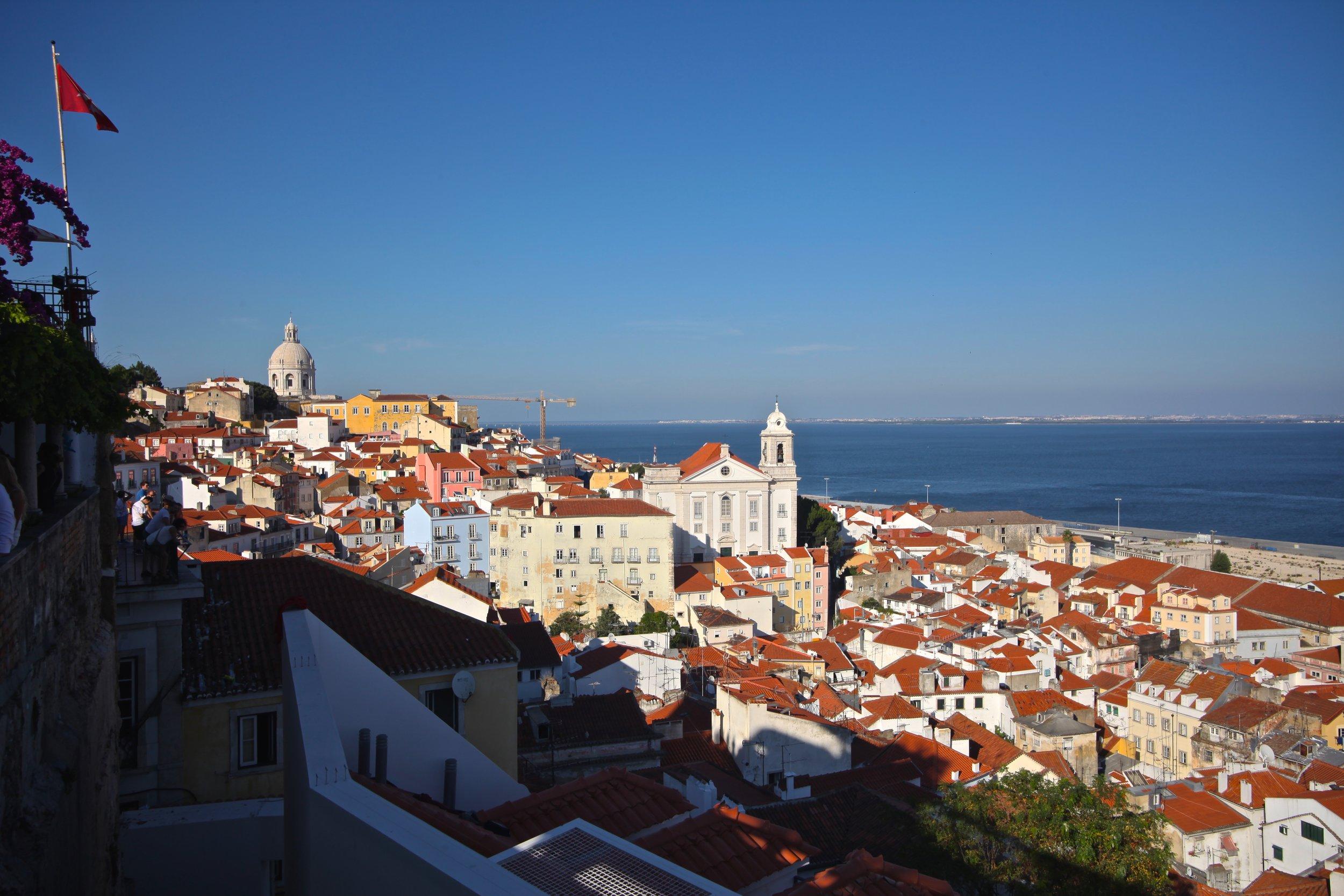 Lisbon 4