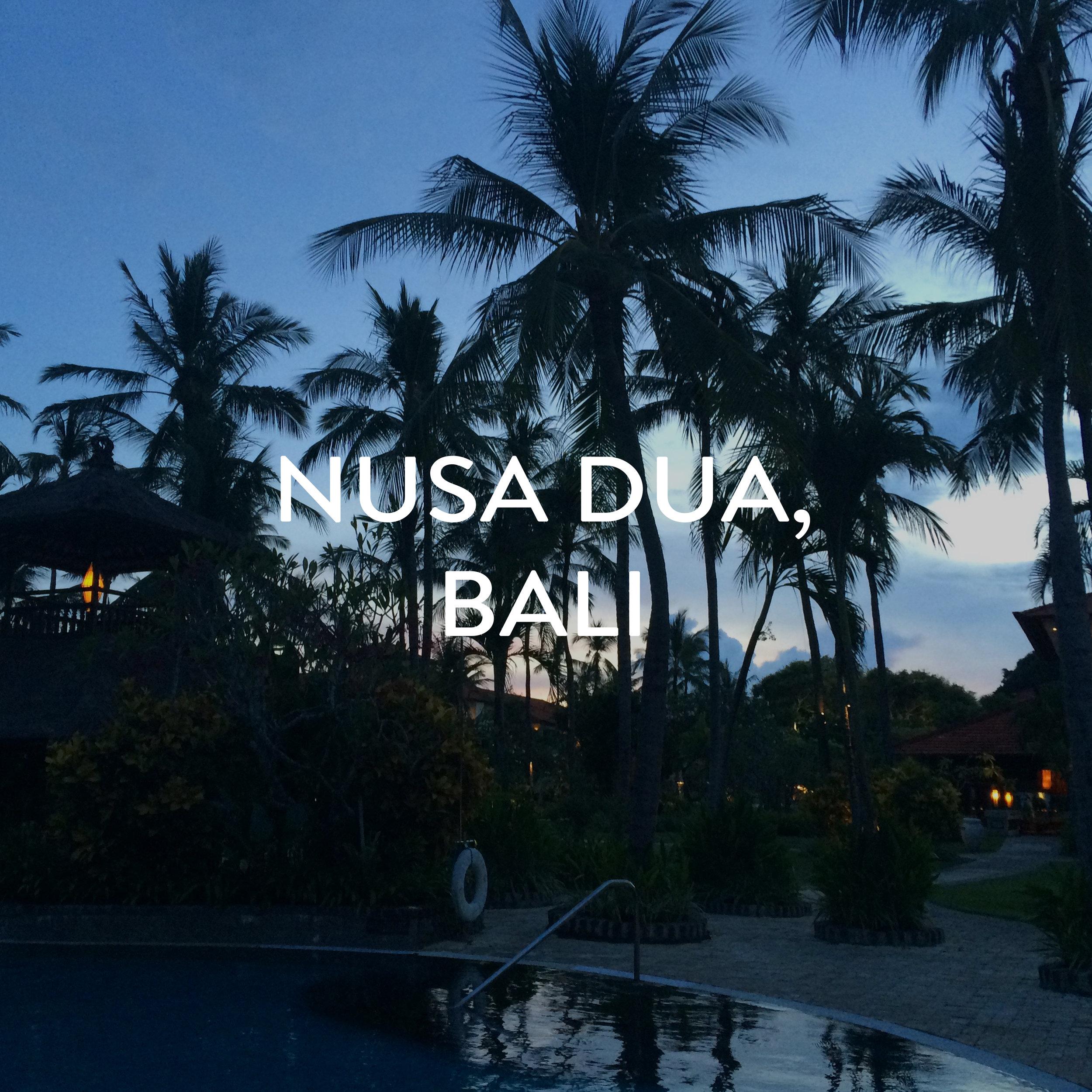 NusaDua.jpg