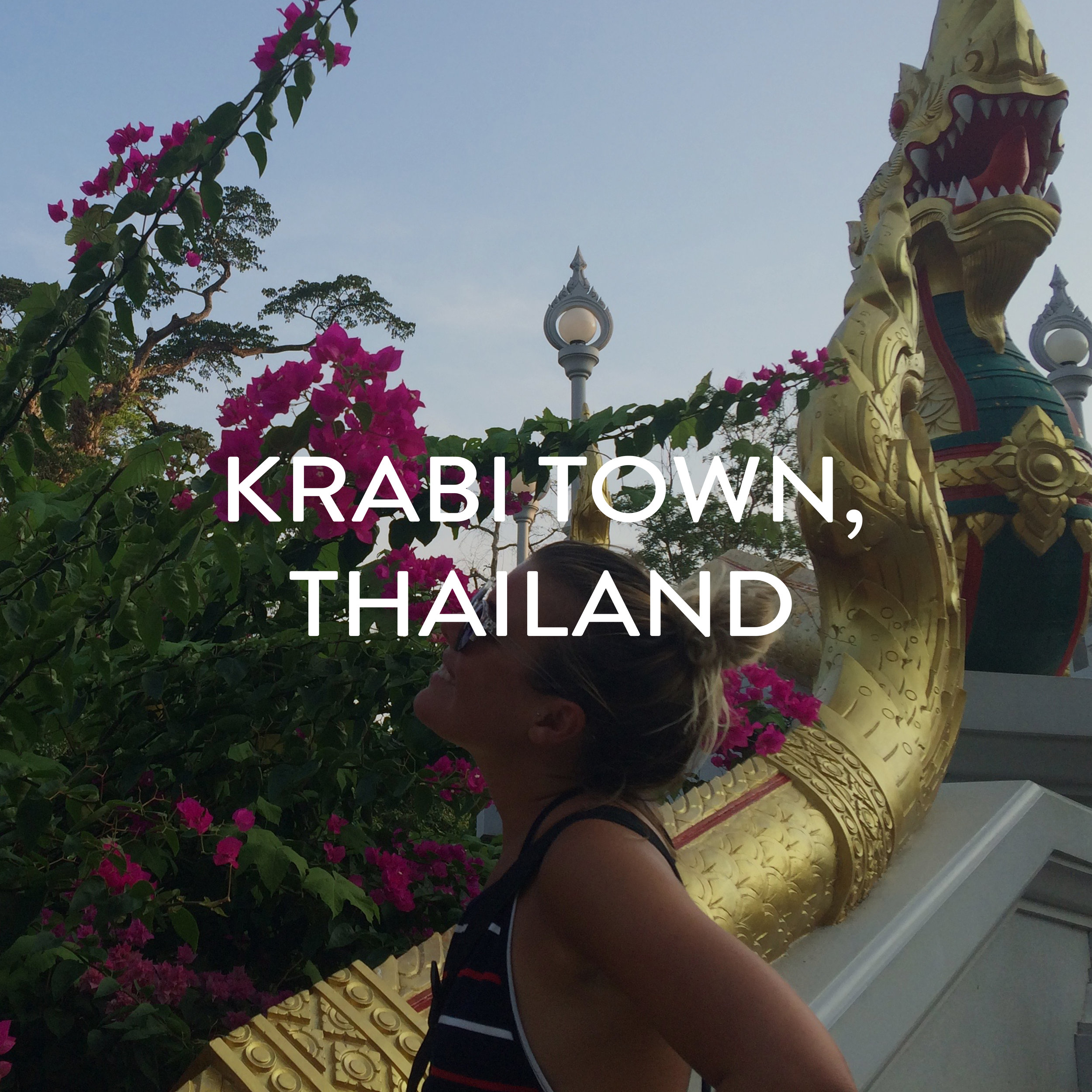 Krabi2.jpg