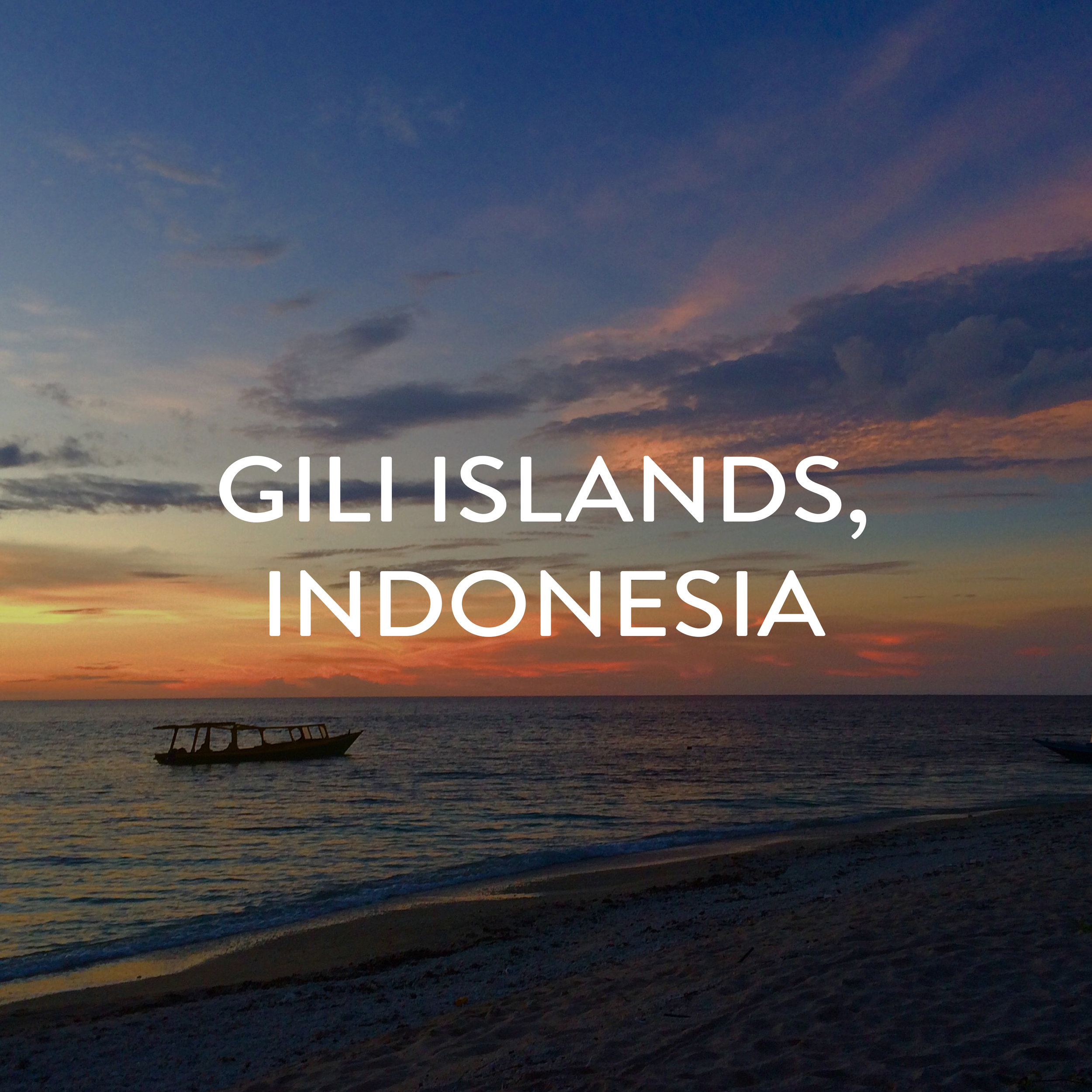 Gili Islands (Edited).jpg
