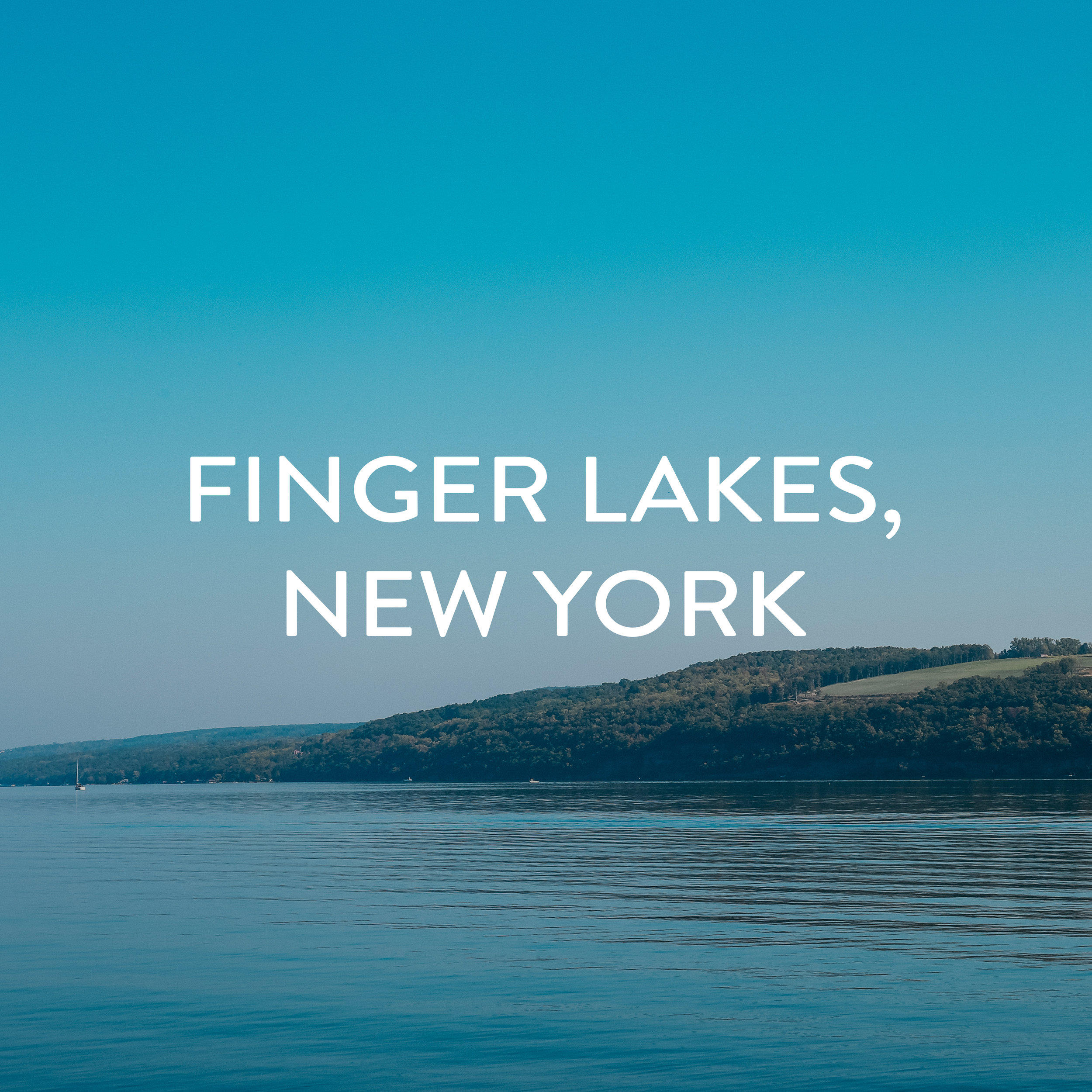 Finger Lakes.jpg