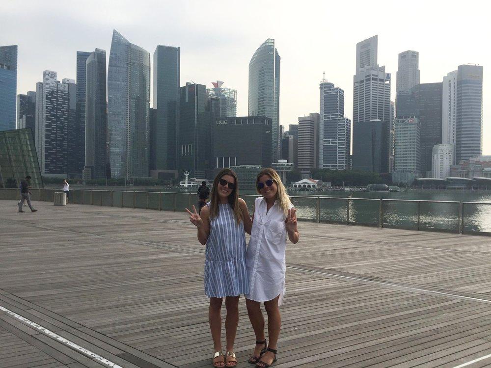 Singapore+1.jpg