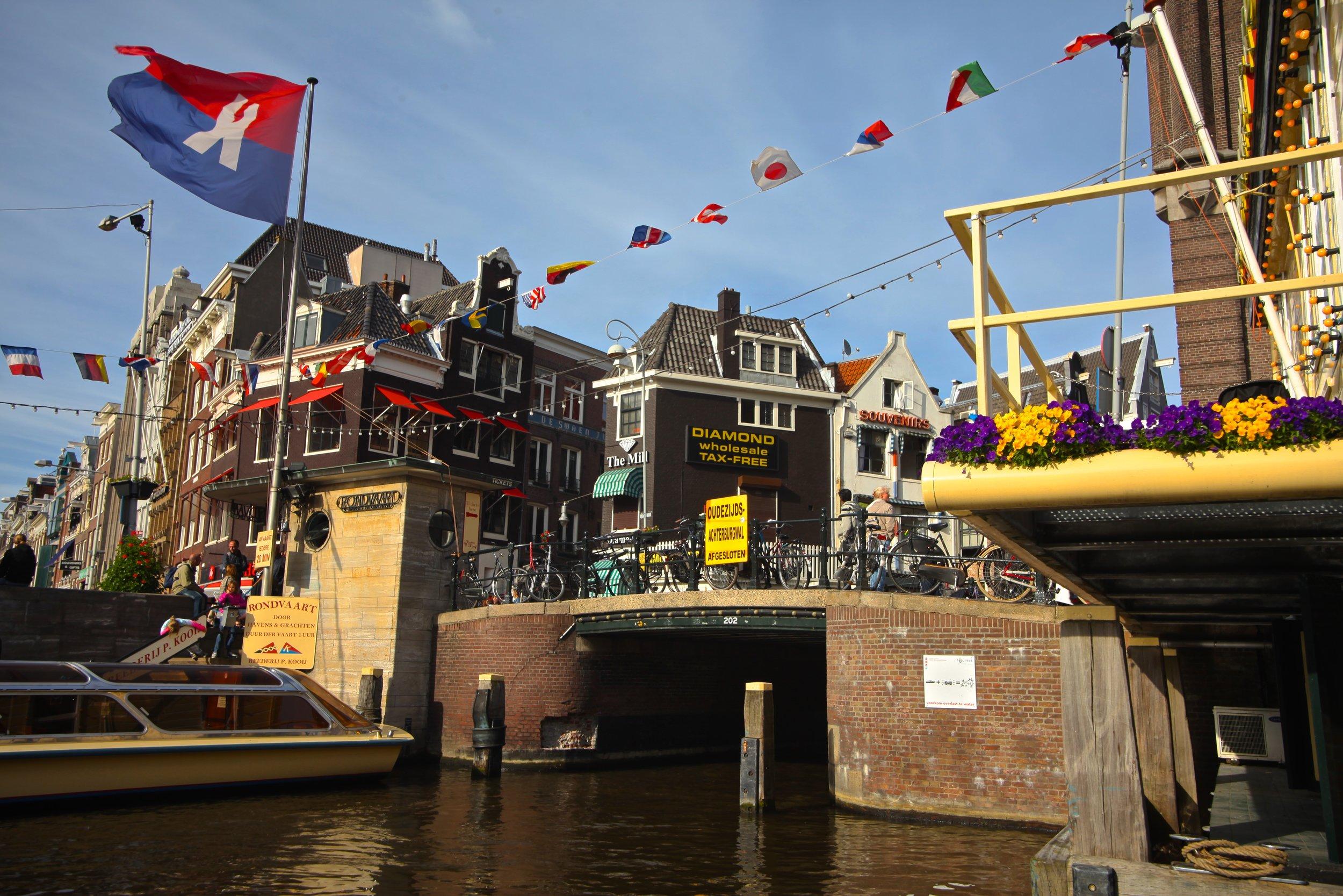 Amsterdam+3.jpg