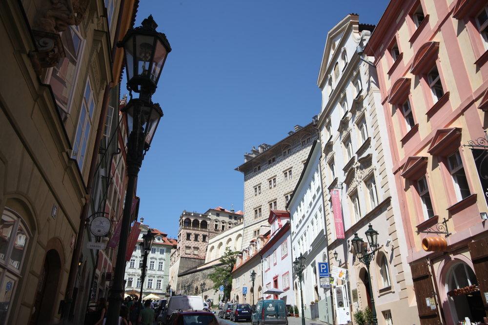 Warsaw+3.jpg