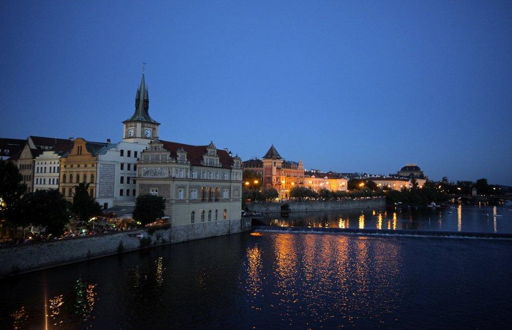 Prague+8.jpg