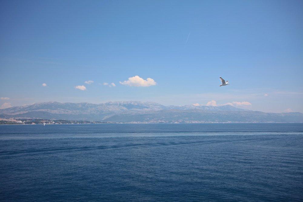 Croatia+3.jpg