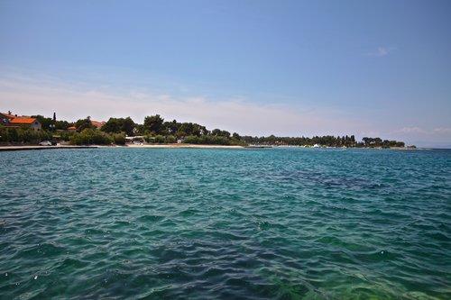 Croatia+4.jpg