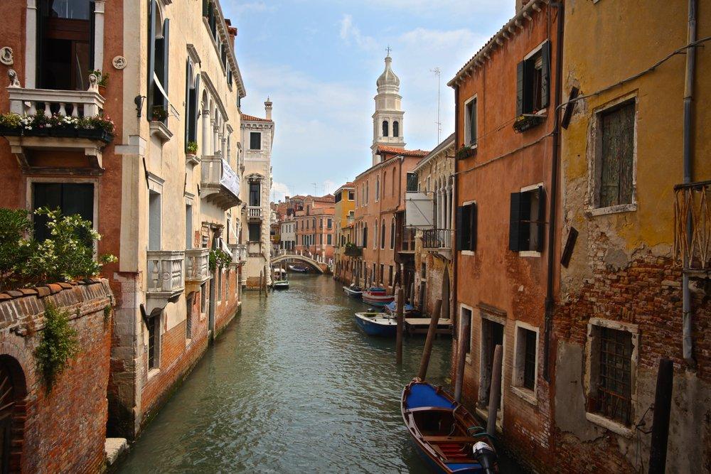 Venice+3.jpg