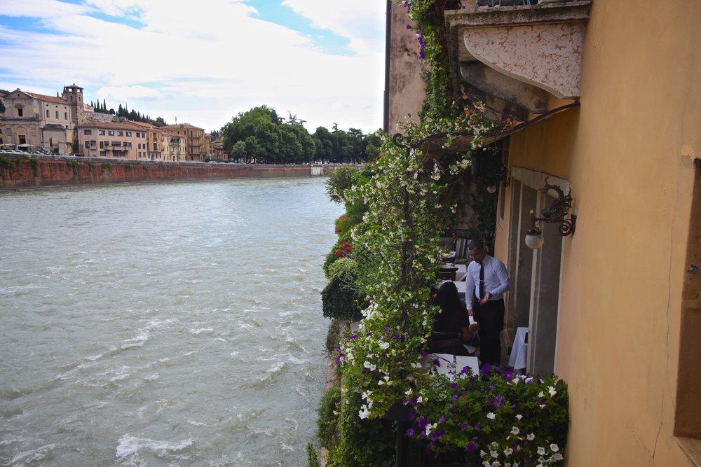 Verona+2.jpg