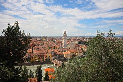 Verona+5.jpg