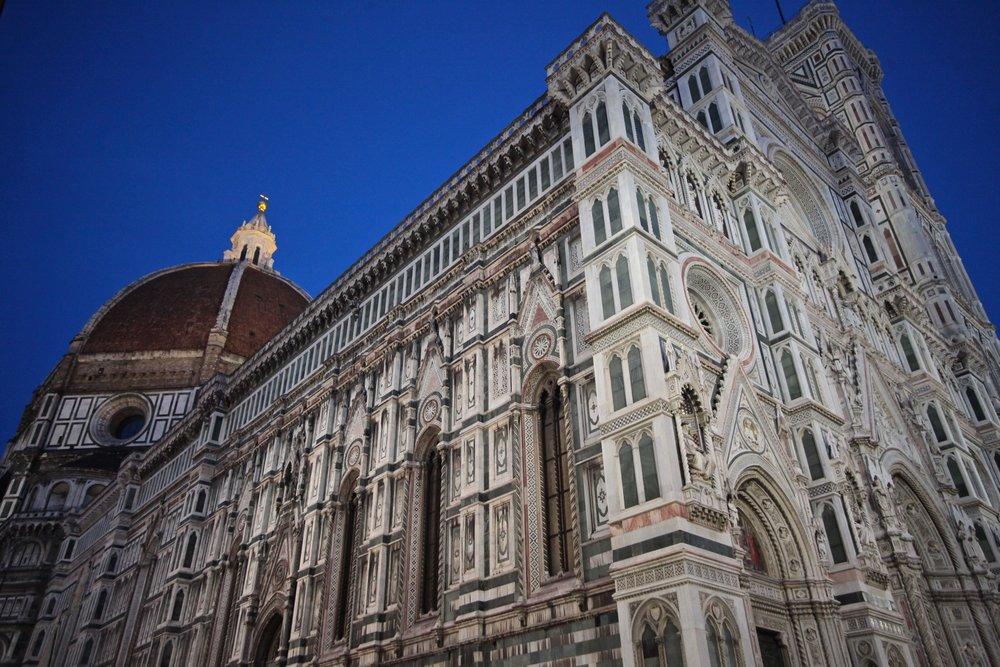 Florence+2.jpg