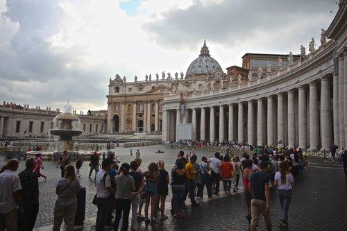 Rome+5.jpg